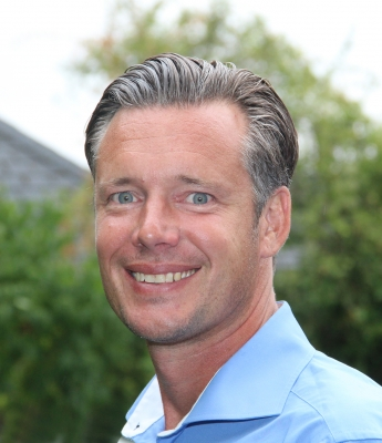 Peter de Kinder - PDK Consultancy
